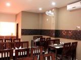 Fine Dine Restaurant in Udaipur
