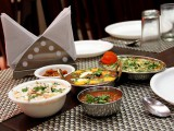 Must Try Food in Udaipur