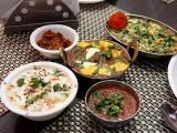Pure-Veg Restaurant Udaipur