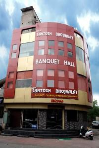 Best Family Restaurant in Udaipur