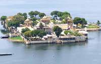 Must Visit Places of Udaipur